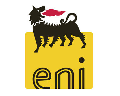 eni エニ