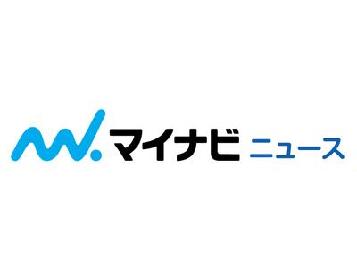 マイナビニュース | 携帯 (スマ...