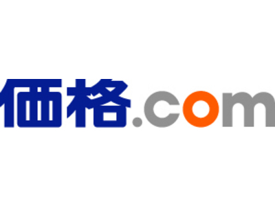 http://www.biz-news.jp/wp/wp-content/uploads/2012/09/top-8324bc25f37f1228bc38add077148053.jpg